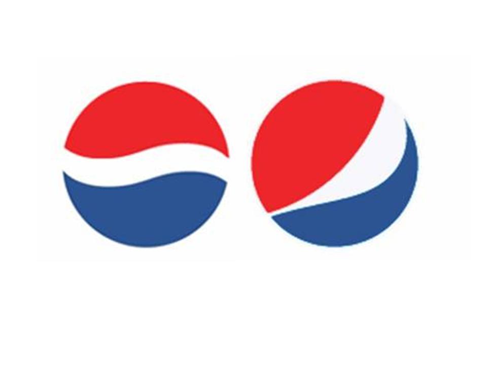 Pepsi Logo 6a00e551946420883401