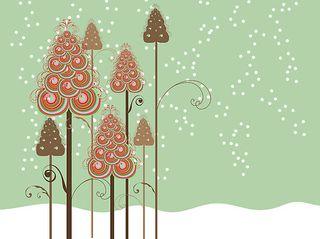 whimsical-christmas-trees