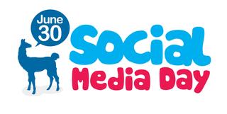 SMD_logo_v1