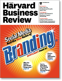 HBR-1210-magazine-issue-cover